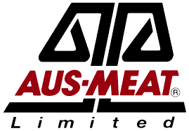 Aus-Meat Limited Logo